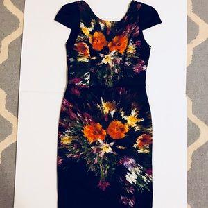 Modcloth Dresses - Wine and Design Modcloth dress